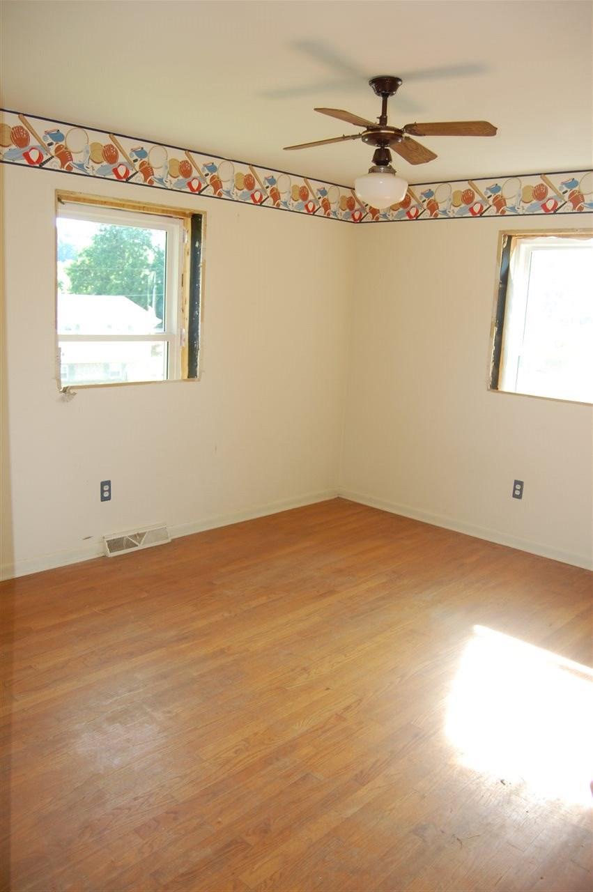 Cottage Renovations Progress Report And Next Steps: 695 Phillip St, Staunton, Virginia, 24401