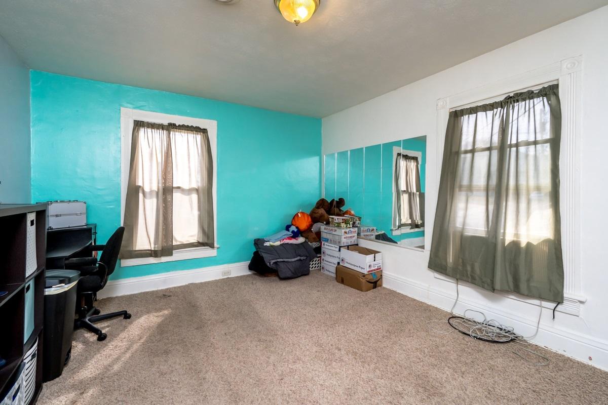 905 NEW HOPE RD, STAUNTON, VA 24401   MLS# 604144 - RE/MAX