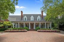 East Cobb Real Estate