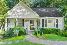 Chamblee Homes For Sale