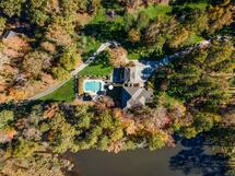 Roswell Houses For Sale