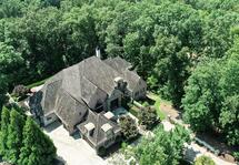 East Cobb Homes For Sale