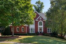 Peachtree Corners Homes For Sale