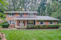 Chamblee Houses For Sale