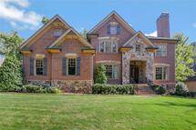Brookhaven Real Estate