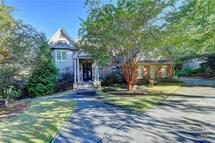 Peachtree Corners Houses For Sale